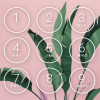 Artispoon Lock Screen