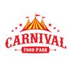 Carnival Food Park