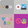 Guess The Emoji: Emoji Quiz