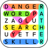 Word Connect - Word Search Brain Puzzle