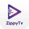 Zippy TV