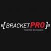 Bracket Pro