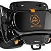Freefly Beyond VR Headset