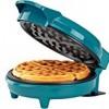 Holstein Housewares HH-09037016E Waffle Maker