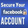 [TUTORIAL] How To:Prevent Your Facebook Account From Being Hacked