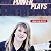 Power Plays (The Jessie Mac)