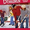 The Hockey Mystery (The Boxcar Children)