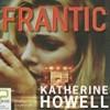 Frantic (Detective Ella Marconi)