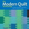The Modern Quilt Workshop