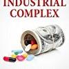 Medical Industrial Complex