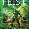 Shards of a Broken Crown (Serpentwar Saga)