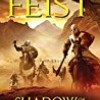 Shadow of a Dark Queen (Serpentwar Saga)