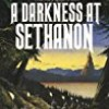 A Darkness at Sethanon (The Riftwar Saga)