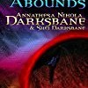 Destiny Abounds (Starlight Saga)