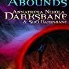 Destiny Abounds (Starlight Saga)
