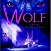 Big Bad Wolf (The Others)