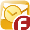 Outlook Fix Professional