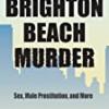 Brighton Beach Murder
