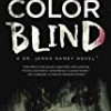 Color Blind (A Dr. Jenna Ramey)