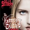 Nightfall (The Vampire Diaries - The Return)