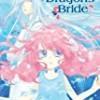 The Water Dragon's Bride (Vol. 1)