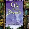 City of the Beasts (Memories of the Eagle and the Jaguar)