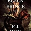 The Black Prince (Vol. 4)