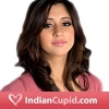 IndianCupid