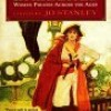 Bold in Her Breeches: Women Pirates Across the Ages