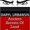 Ancient Secrets Of Lead Generation
