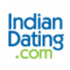 Indiandating.com