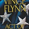 Act of Treason (Mitch Rapp)