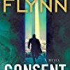 Consent to Kill (Mitch Rapp)