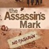 The Assassin's Mark