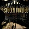 The Stolen Chalice (John Sinclair Mystery)