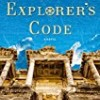 The Explorer's Code (John Sinclair Mystery)
