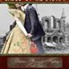 Brides of the Storm (Galveston Hurricane Mystery series)