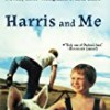 Harris and Me (Tales to Tickle the Funnybone)