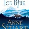 Ice Blue (Ice)