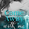 Come Away With Me (With Me In Seattle)
