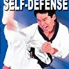 Taekwondo Self-defense: Taekwondo Hoshinsool