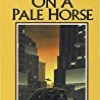 On a Pale Horse (Incarnations of Immortality)