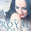 Royal Date (The Royals of Monterra)