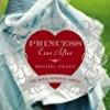 Princess Ever After (Royal Wedding)