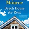 Beach House for Rent (Beach House)