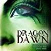 Dragon Dawn (Dinosaurian Time Travel #1)
