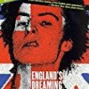 England's Dreaming