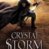 Crystal Storm (Falling Kingdoms)
