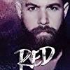 Red (Black)