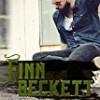 Finn Beckett (Rockers of Steel)